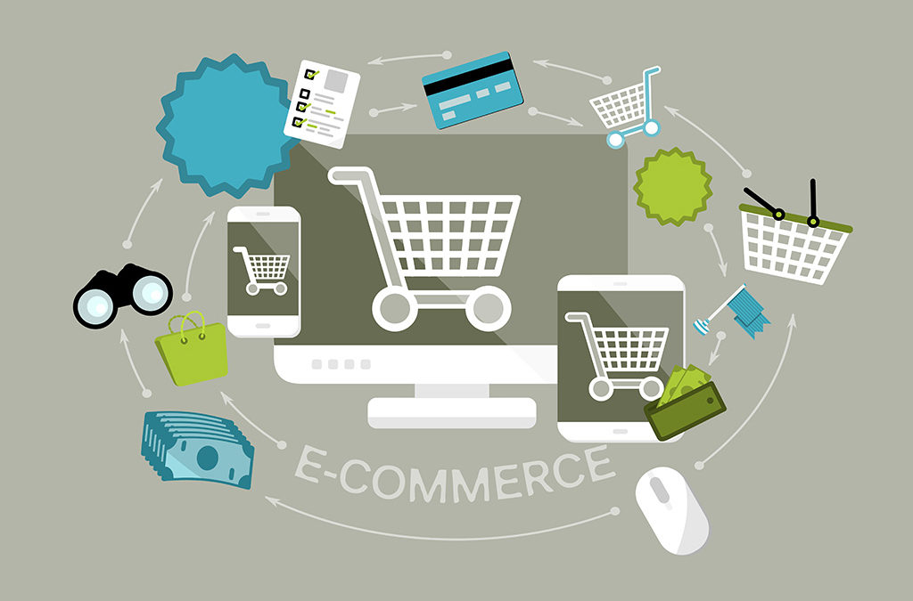 eCommerce Best Practices During A Pandemic